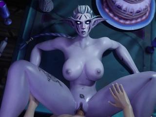 Anime Intercourse Assortment of Video Video games Sluts Fucked
